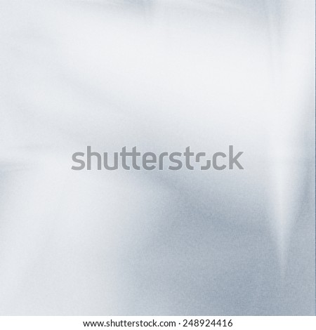 bright abstract background texture subtle grid pattern - stock photo