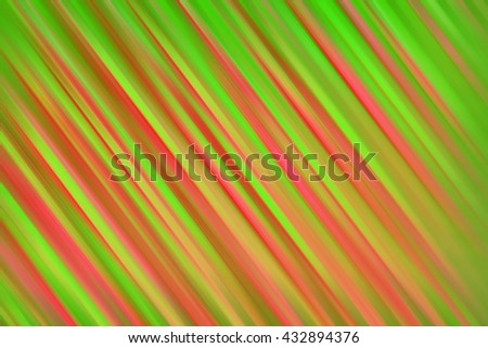 bright abstract background with diagonal stripes