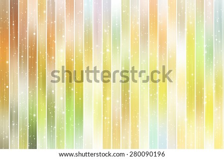 Bright abstract multicolored background with glitter - stock photo