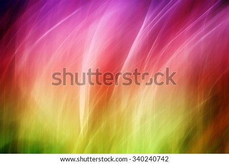 Bright and colorful abstract festive background - stock photo