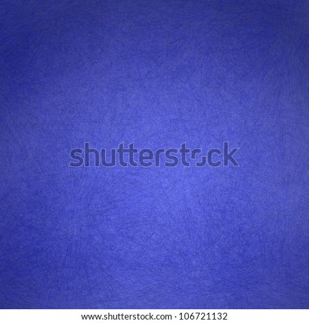 essay on my favourite colour blue Write an essay on your favourite colour how should i write a essay of my favorite color blue how should i write an essay of my favorite color red.