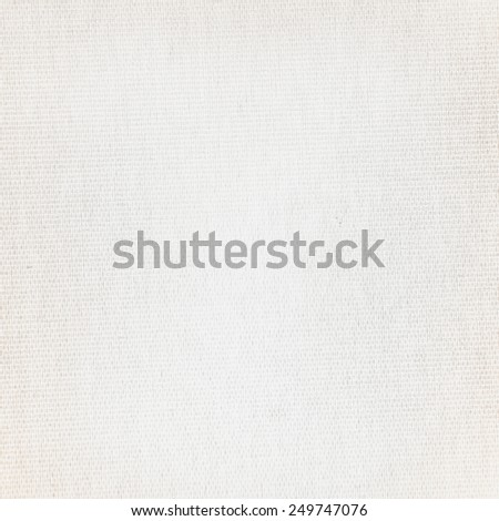 bright canvas background texture