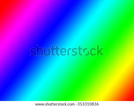 bright color gradient background gradient, illustration, drawing