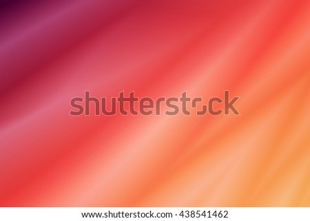 bright gradient abstract background   - stock photo