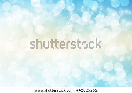 Bright lights abstract color background.