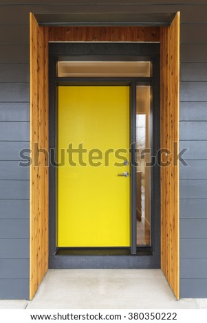 Front Door Images front door stock images, royalty-free images & vectors | shutterstock