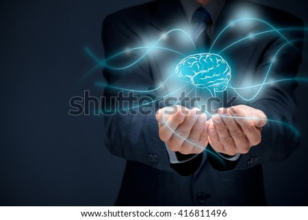 Bring creativity for your business, business vision, headhunter concepts, business intelligence, mental health and psychology, business decision making, copyright and intellectual property rights.