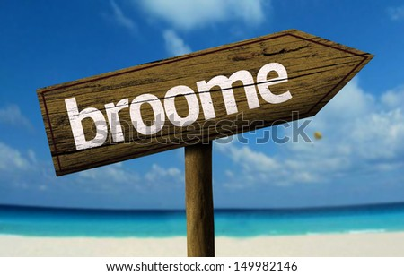 Broome Australia Stock Photos, Images, & Pictures. Free Online Storage For Files. Rutgers Arts And Sciences Gay Rights Military. Master Of Science In Special Education. Personalized Customer Service. Central Air Conditioner Unit Cost. Free Virtual Server Software. Online Rn Msn Programs Automated Call Service. Self Employment Software Green Stick Fracture