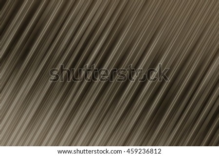 Brown background with rays of light create abstract background  - stock photo