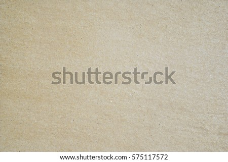 brown cardboard texture as a background