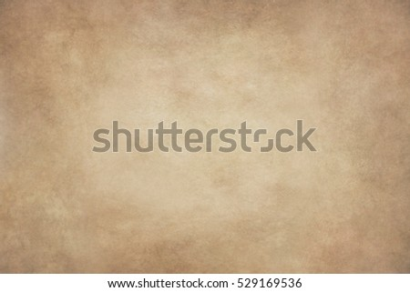 Brown dotted grunge texture, background