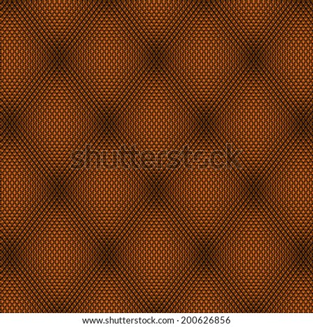 brown floral pattern texture background raster