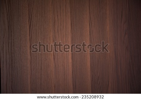 brown grunge wooden texture to use as background - stock photo