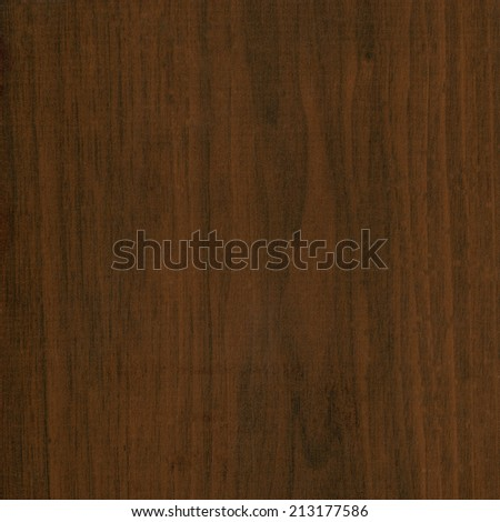 brown linoleum imitation of wood texture stock photo. Black Bedroom Furniture Sets. Home Design Ideas