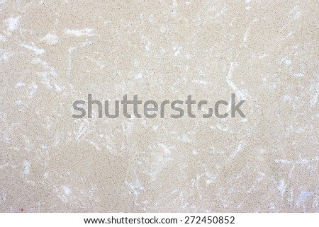 Brown marble background, marble texture. - stock photo