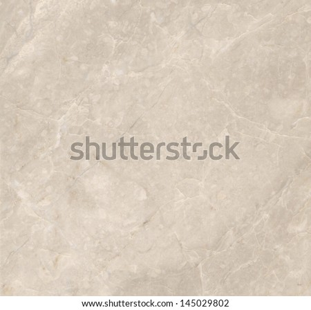 Brown marble texture. (High.Res.) - stock photo