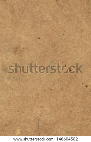 brown old paper texture