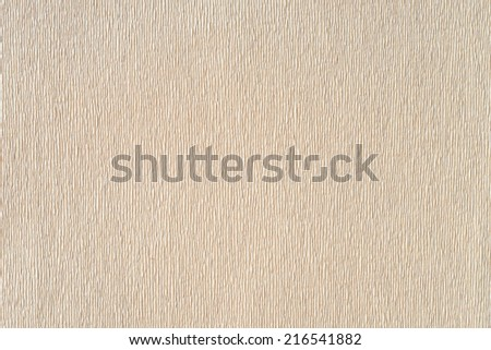 Brown paper texture background / Brown paper texture   - stock photo