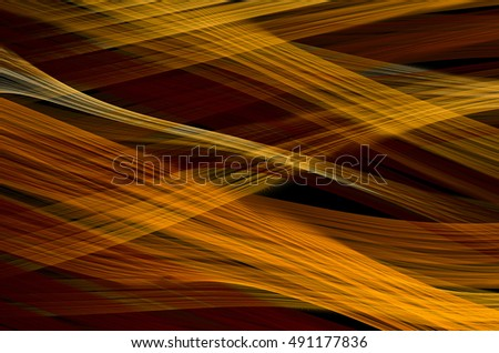 brown pattern background abstract hair dark structure