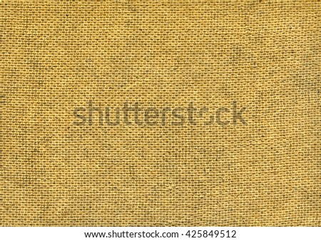 Brown pressed cardboard texture