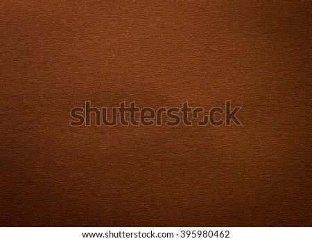 brown sandpaper vintage background