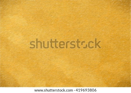 brown, stained surface - illustration - stock photo