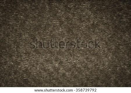 Brown texture - stock photo