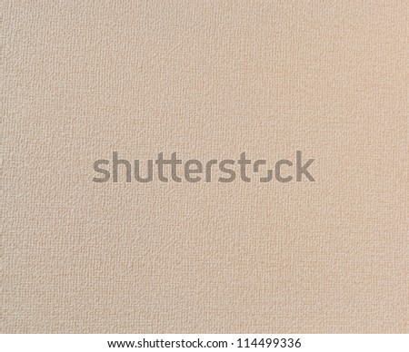 Brown texture of wallpaper - stock photo
