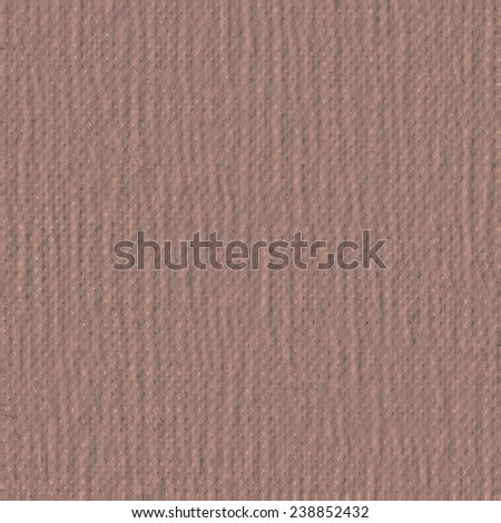 brown textured background for design-works