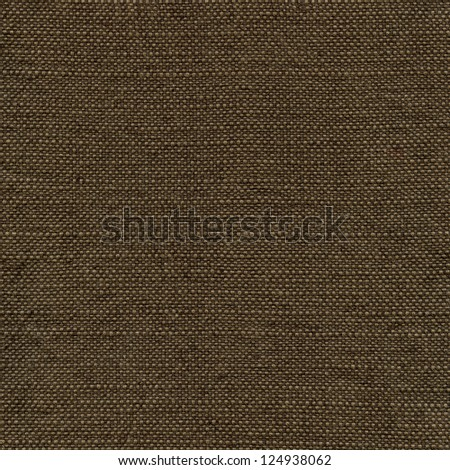 brown textured background, material background - stock photo