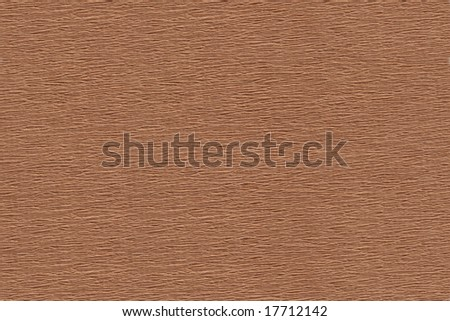 brown textured paper background-fine details