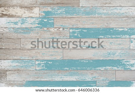 Turquoise Stock Images Royalty Free Images Amp Vectors Shutterstock