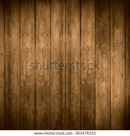 rustic brown wood background - photo #49