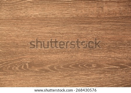 brown wooden texture. for background. - stock photo