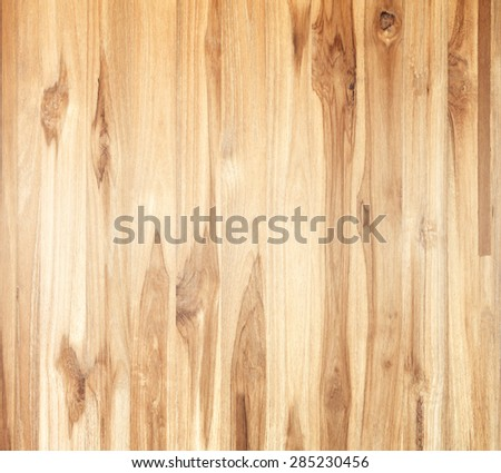 brown wooden texture wall pattern background texture. - stock photo