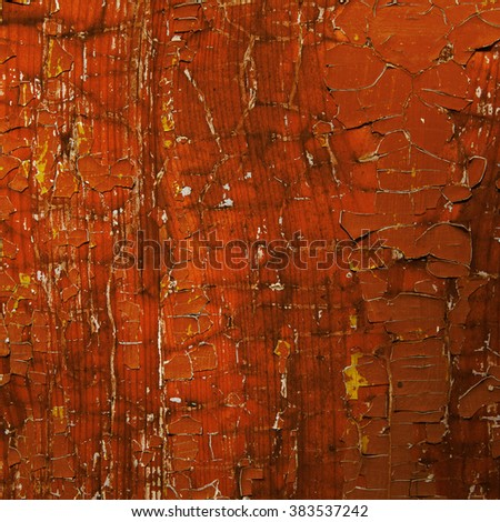 brown yellow wall texture background abstract