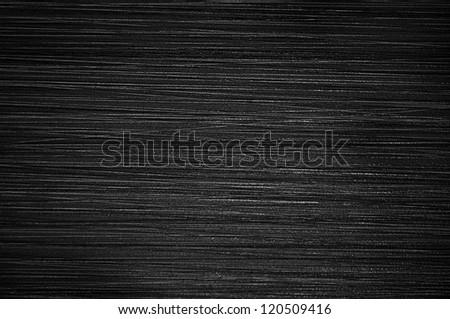 Brushed floor tile, burnished - stock photo