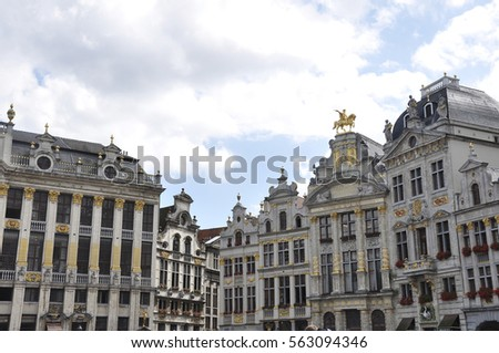 Manger Square Stock Images Royalty Free Images Vectors