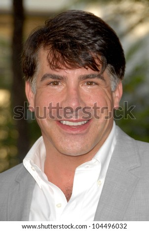 Bryan Batt  at the World Premiere of 'Funny People'. Arclight Hollywood, Hollywood, CA. 07-20-09