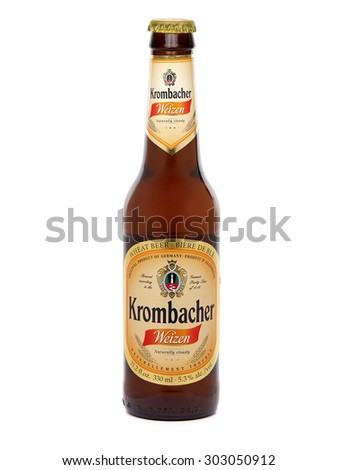 editorialweizen stock photos royaltyfree images