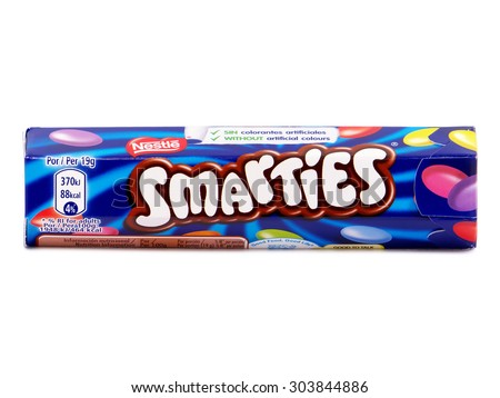 Chocolate coated candy chocolate pattern chocolate background - Smarties Stock Images Royalty Free Images Amp Vectors