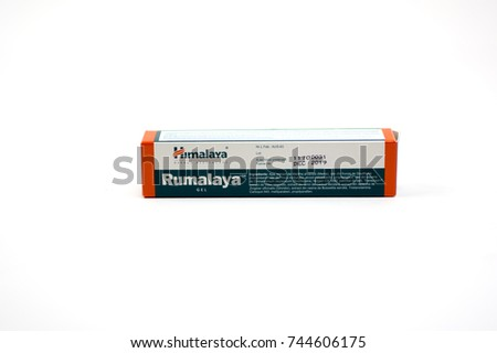 diclofenac gel bp 1 use in hindi
