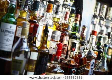 Алкохол Скачать Торрент - фото 5