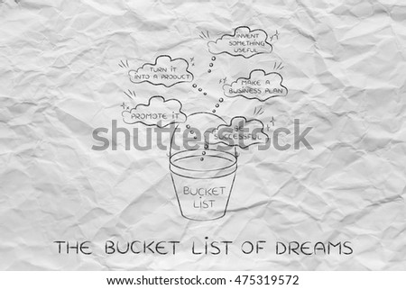 Hoping List Stock Photos, Royalty-Free Images & Vectors - Shutterstock