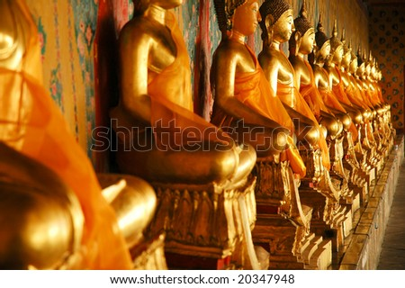 buddhist single women in monument valley Find great deals on ebay for monument pictures  borobudur buddhist monument glossy poster picture photo  monument valley sunset picture single canvas wall.