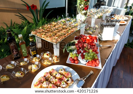 Party Platter Stock Images Royalty Free Images Amp Vectors