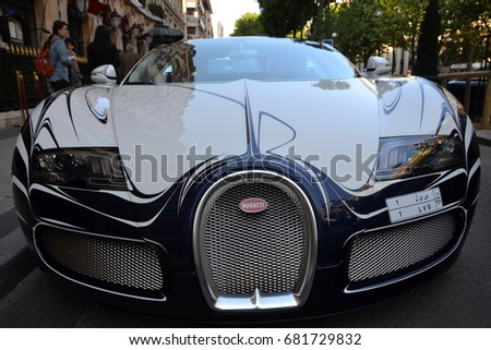 bugatti stock images royalty free images vectors. Black Bedroom Furniture Sets. Home Design Ideas