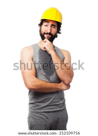 builds worker thinking