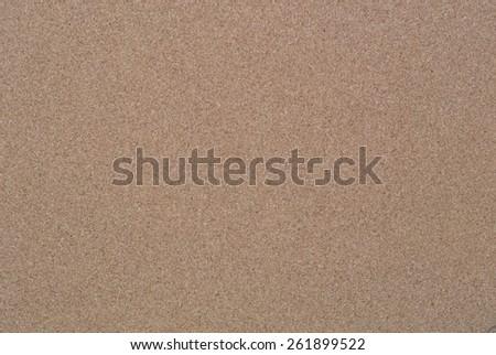 bulatin board texture cork board texture paper board texture - stock photo