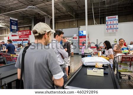 costco indianapolis jobs